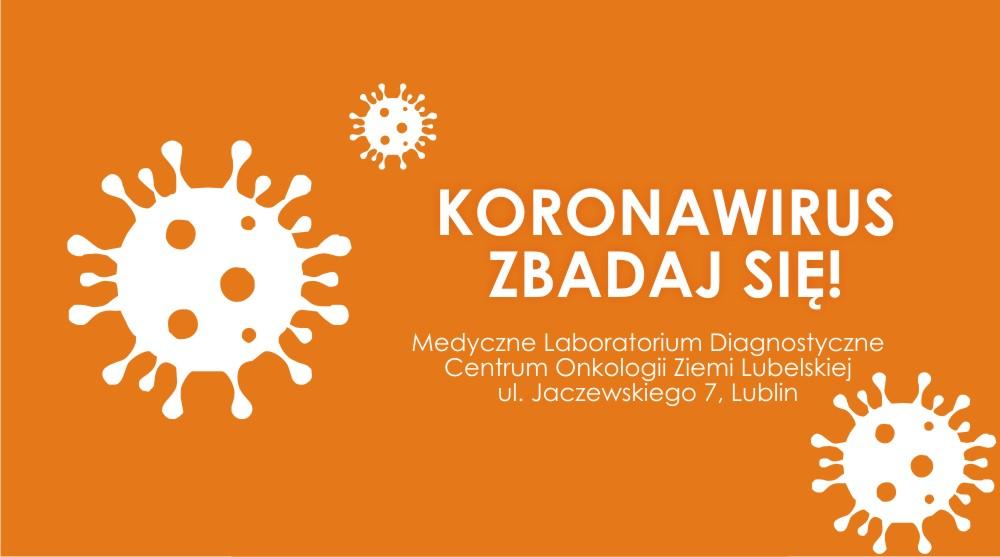 koronawirus 2